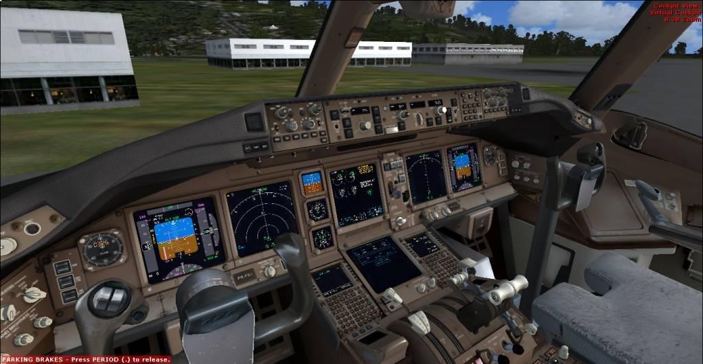 Vôo Fast PHNL-NTAA 777-200Lr pmdg Zyzz-Coacutepia4-Coacutepia_zpsa0547f1a