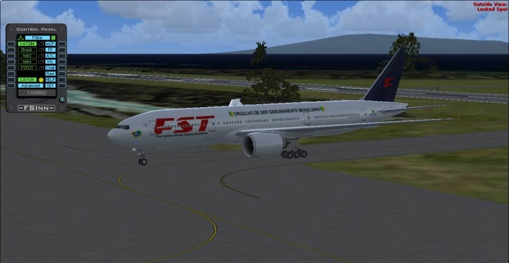 Vôo Fast PHNL-NTAA 777-200Lr pmdg Zyzz-Coacutepia5-Coacutepia_zpsbe49a6db