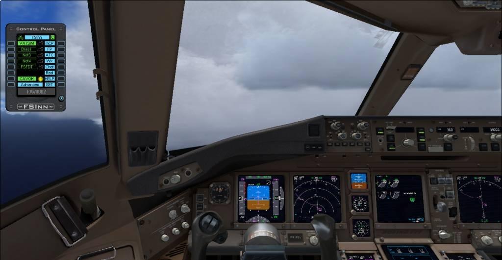 Vôo Fast PHNL-NTAA 777-200Lr pmdg Zyzz-Coacutepia6-Coacutepia_zps1dde05e2