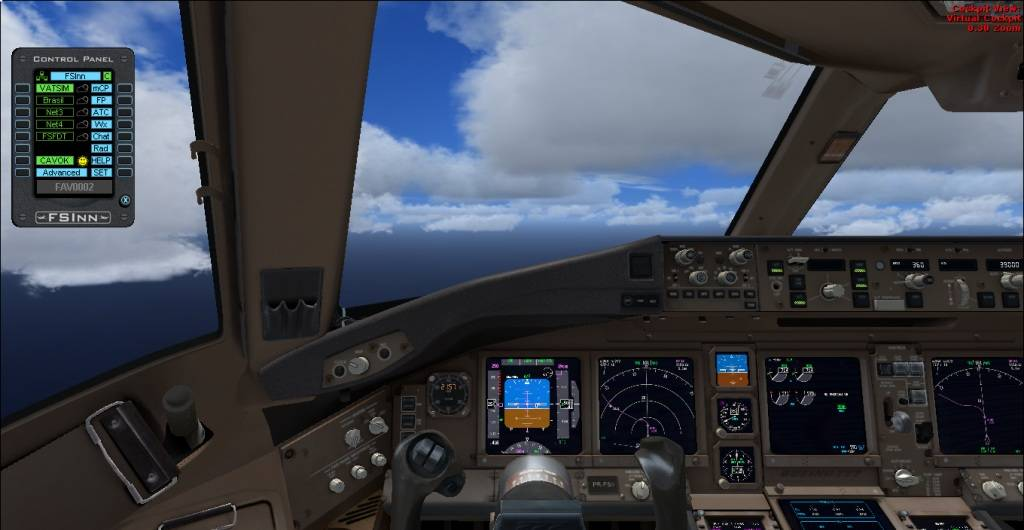 Vôo Fast PHNL-NTAA 777-200Lr pmdg Zyzz-Coacutepia7-Coacutepia_zpsbb85b271