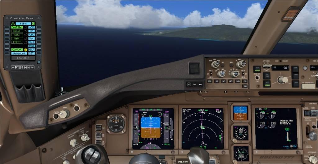Vôo Fast PHNL-NTAA 777-200Lr pmdg Zyzz-Coacutepia8-Coacutepia_zps8921b351