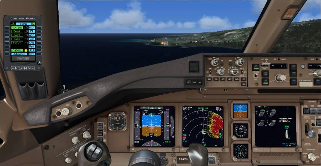 Vôo Fast PHNL-NTAA 777-200Lr pmdg Zyzz-Coacutepia9-Coacutepia_zpse20f35c8