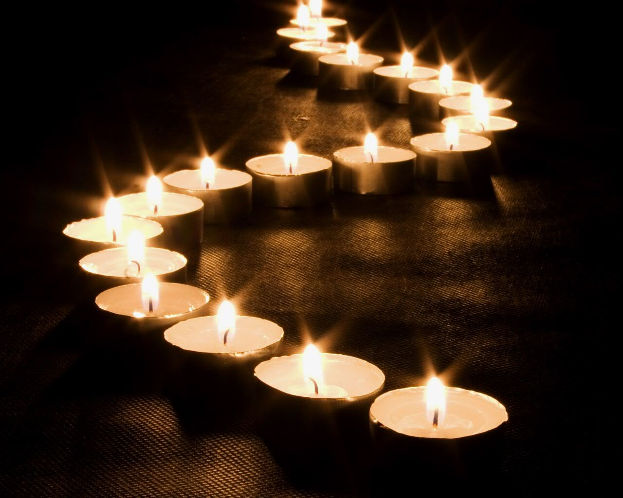 "Thomas (""TJ"") Murray, Jr.  --  Missing 10/19/11   Candlelight_photography_tips"