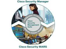 Giải pháp Bảo mật của Cisco 10011101