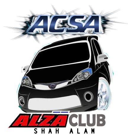 Sticker Kelab - Page 4 ACSA