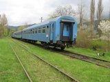 515 : Dorneşti - Gura Putnei - (Putna) - Nisipitu - Seletin UKR Th_219-Trenulestegatadeplecare_resize