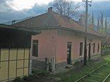 515 : Dorneşti - Gura Putnei - (Putna) - Nisipitu - Seletin UKR Th_223-LarevedereNisipitu_resize