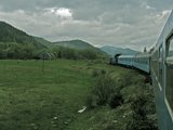 515 : Dorneşti - Gura Putnei - (Putna) - Nisipitu - Seletin UKR Th_224-PodulFeRoviaRpesteraulSuceavadi