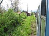515 : Dorneşti - Gura Putnei - (Putna) - Nisipitu - Seletin UKR Th_75-Caleferatadezmembratala25dekmdeD