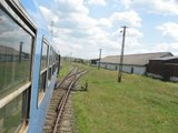 609 : Dingeni - Saveni - Drăguşeni Th_109-LiniileGariiDangeni_resize
