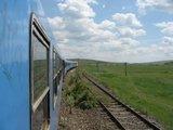 609 : Dingeni - Saveni - Drăguşeni Th_117-LiniiledinDangeniincaneimploraa