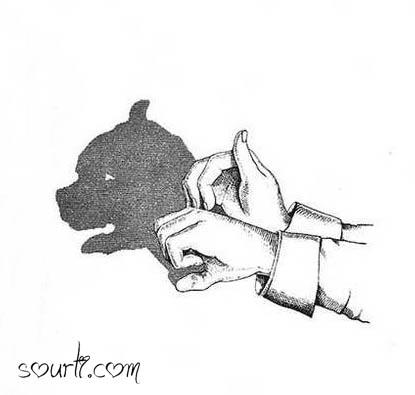 أصابع يديك ... مابها من أسرار   - صفحة 2 Shadows04