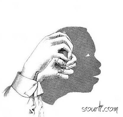 أصابع يديك ... مابها من أسرار   - صفحة 2 Shadows06