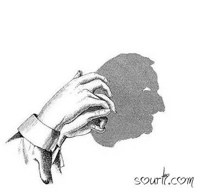 أصابع يديك ... مابها من أسرار   - صفحة 2 Shadows11