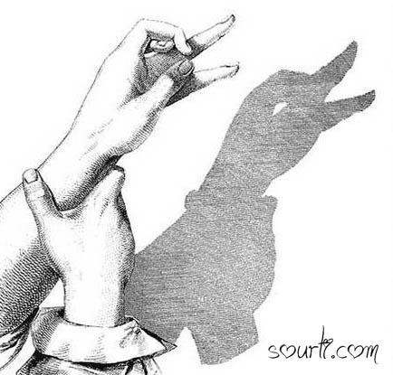 أصابع يديك ... مابها من أسرار   - صفحة 2 Shadows12