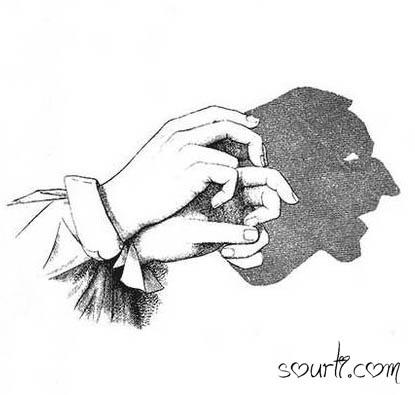 أصابع يديك ... مابها من أسرار   - صفحة 2 Shadows13
