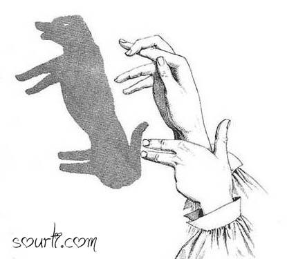 أصابع يديك ... مابها من أسرار   - صفحة 2 Shadows17