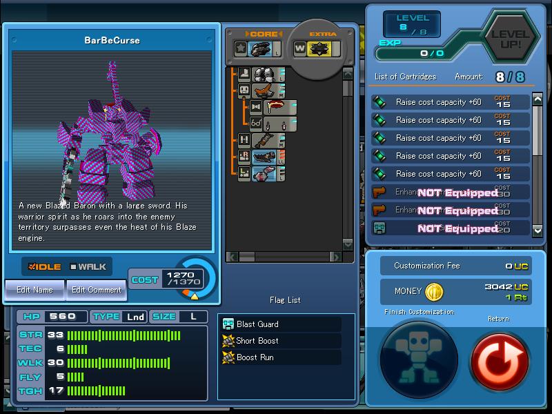 Blazed Baron FF build - Page 2 ScreenShot_20110922_0020_16_625