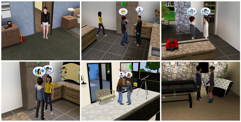 Sims432 01%20amics_zps9sqvmdw0
