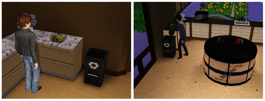 Sims432 - Página 2 01_zpsvuahnhta