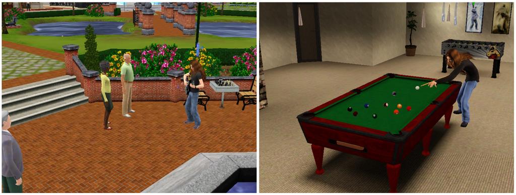 Sims432 Dicki%2001_zpsfazye0gd