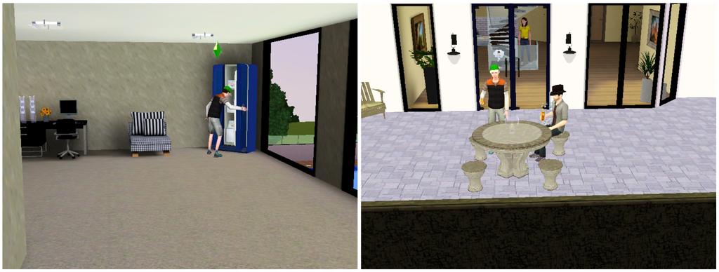 Sims432 Matiacute%2001_zps6nmnp7vx