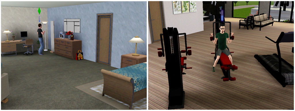 Sims432 Nous%2001_zpsgn8tyigv