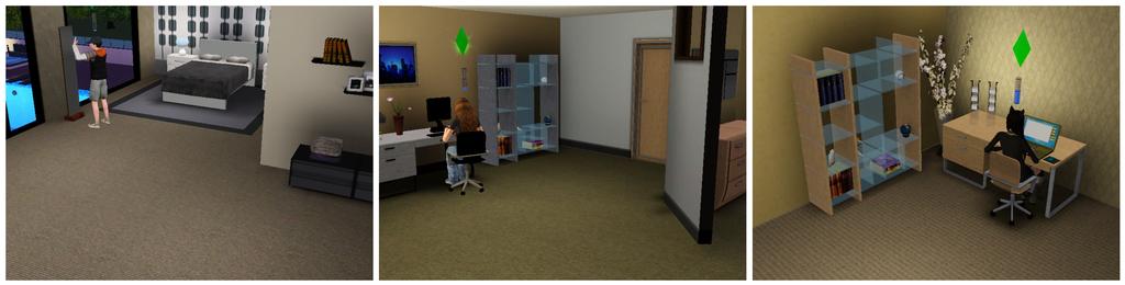 Sims432 Vespre%20P1_zpseftzhvkl