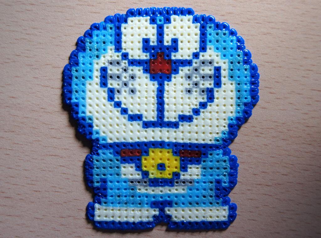 Quan no sàpigues on ficar un post fica'l aquí - Página 4 Doraemon2_zps298d6b2a