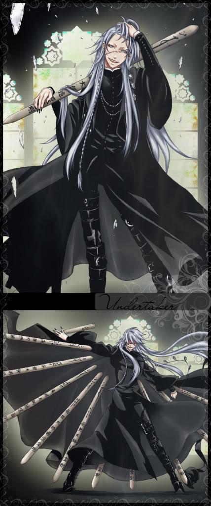 Ficha- Undertaker 710874