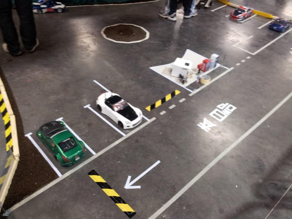 Exhibición con competición en la feria del automóvil de Valencia. - Página 5 20111203_104405