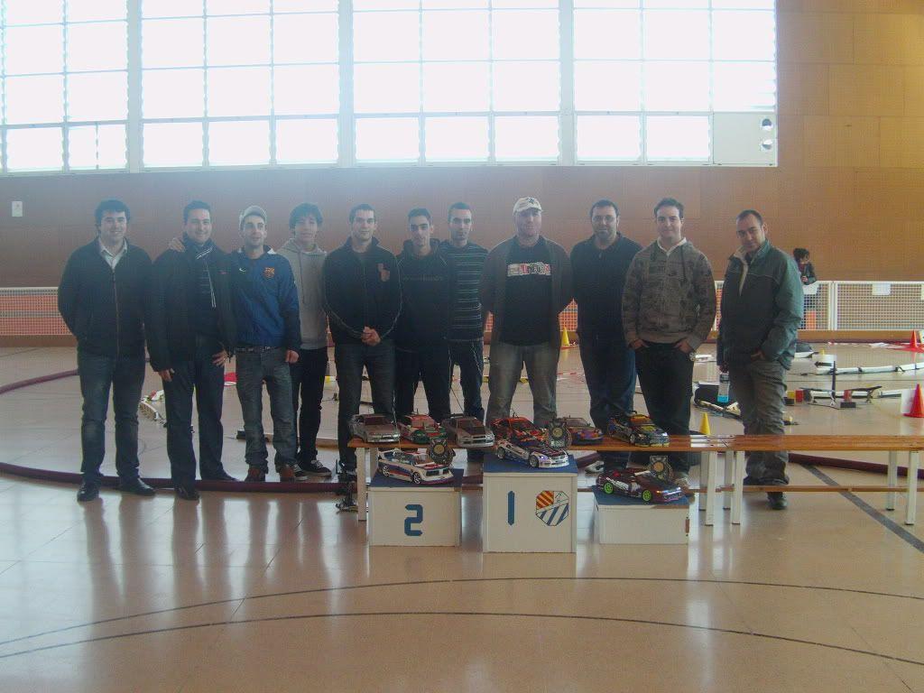 6ª Concentración Nacinal de Drift-RC Española en Constantí  12 y 13 de febrero - Página 5 IMAG0044-1