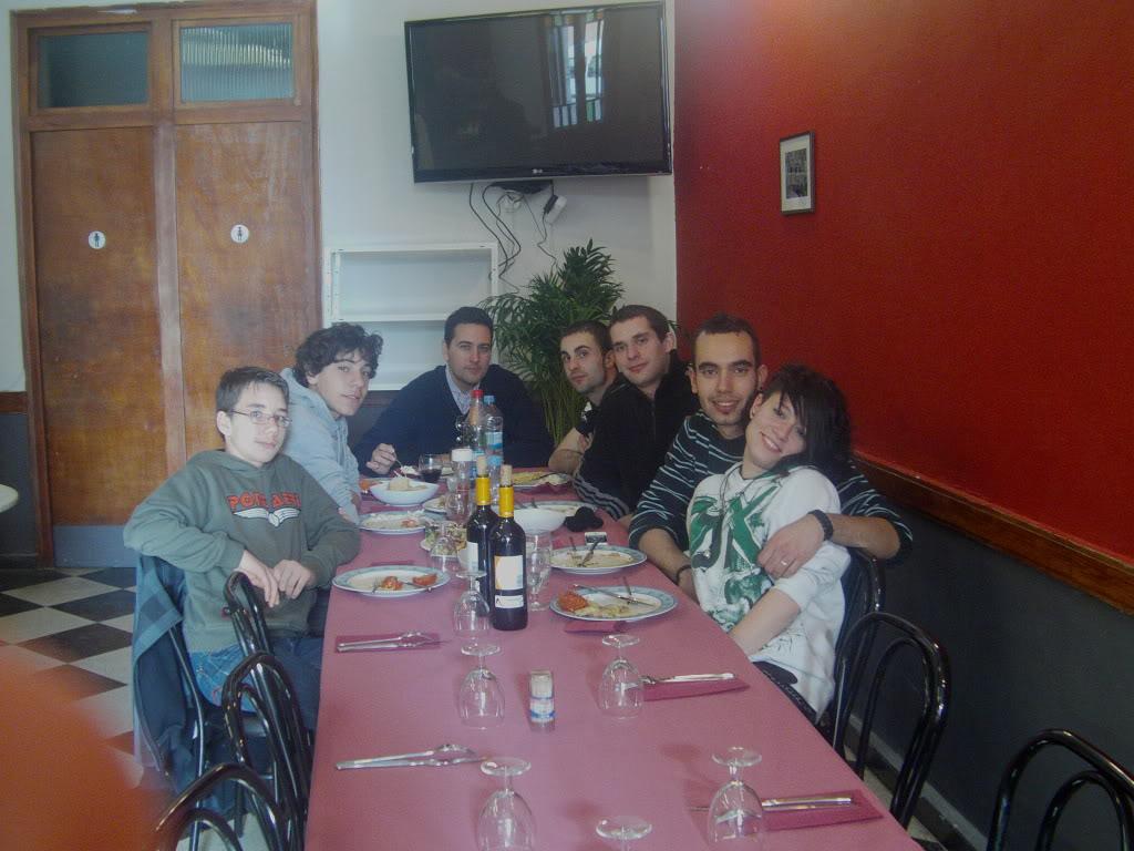 6ª Concentración Nacinal de Drift-RC Española en Constantí  12 y 13 de febrero - Página 5 IMAG0059