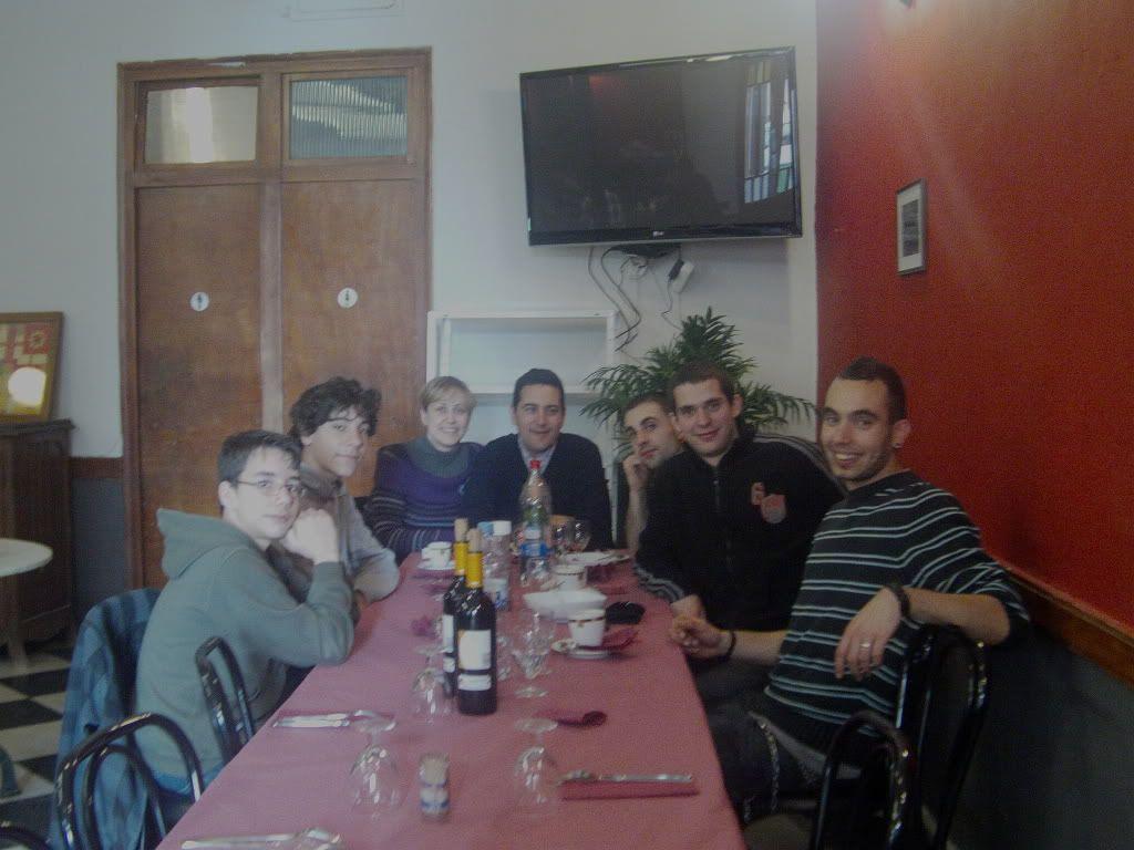 6ª Concentración Nacinal de Drift-RC Española en Constantí  12 y 13 de febrero - Página 5 IMAG0061