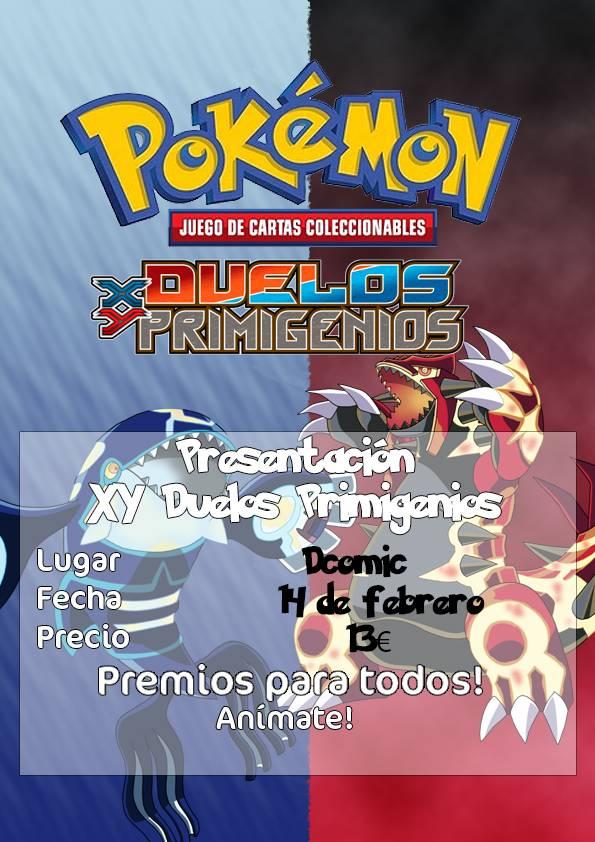 Presentación XY-Duelos Primigenios Cartelpresentacionduelosprimigenios_zps409766ef