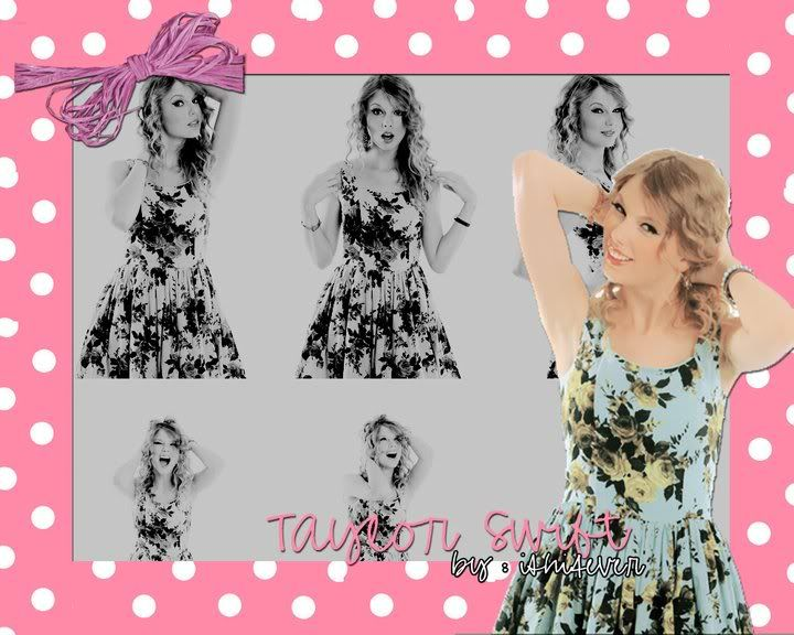 Taylor Swift - Page 2 74570_1691208806147_1415569717_1779565_2835970_n