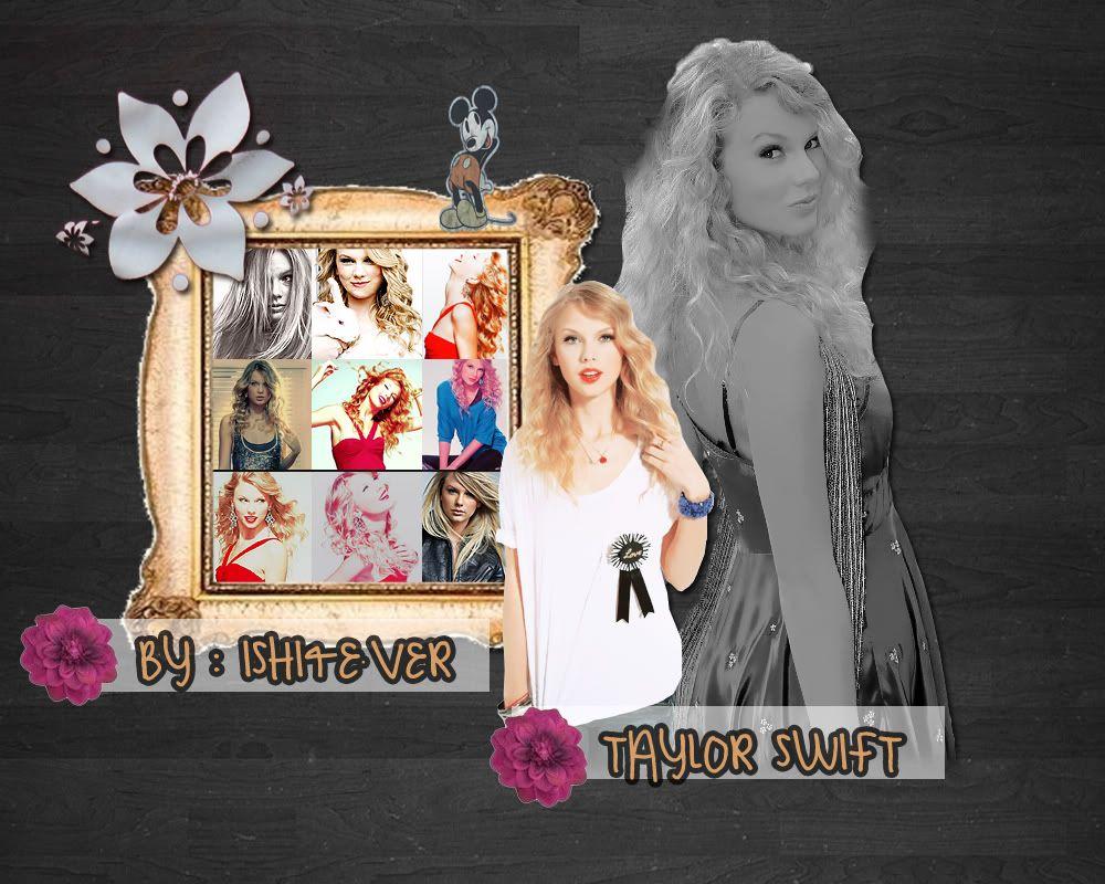 Taylor Swift TAYBG