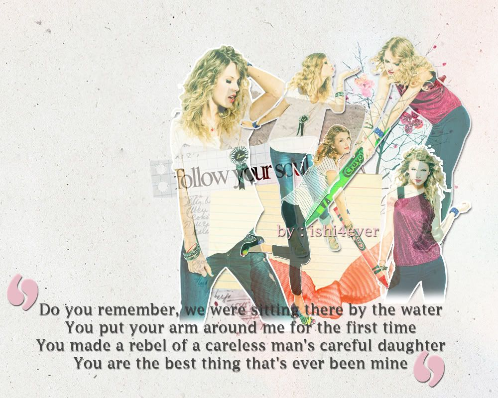 Taylor Swift TaylorSwiftbg