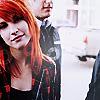 Personajes Cannon y Preestablecidos (Estudiantes) Hayley1
