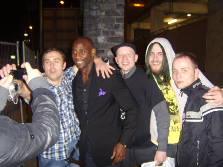 Post a Picture of Yourself UsanJasonRoberts