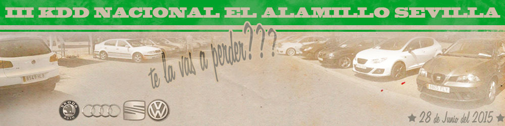 III KDD NACIONAL EL ALAMILLO - SEVILLA 28-6-2015 II-KDD-NACIONAL-SEVILLA2015_zpsfmpwmk94