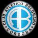 Belgrano Córdoba