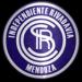 Independiente Mendoza