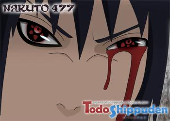 Foro gratis : Mundo Shinobi - Portal Naruto477_todoshippuden