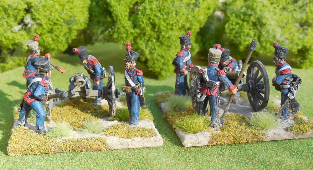 Mes troupes 1er empire Artillerie%202%20_1
