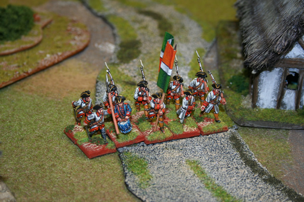 Un raid indien Raidindien2