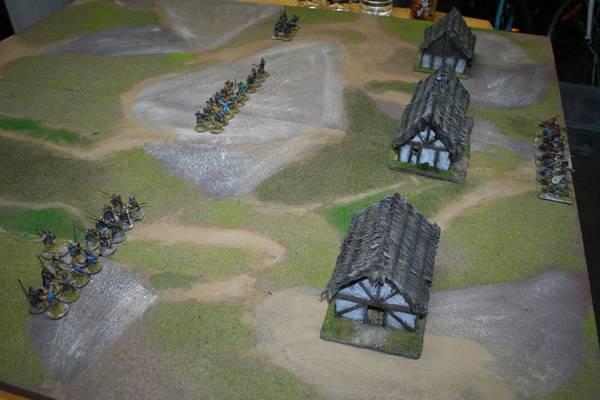 Récit d'un raid scot Scots-gallois1