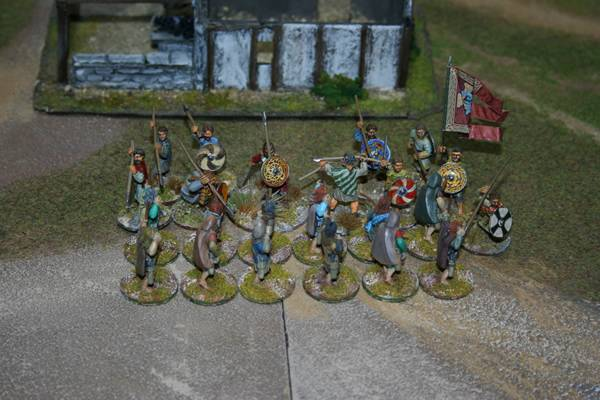 Récit d'un raid scot Scots-gallois10