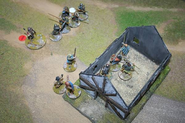 Récit d'un raid scot Scots-gallois17