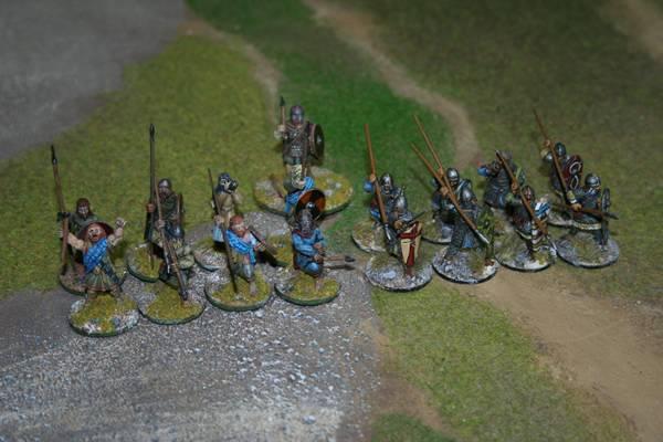 Récit d'un raid scot Scots-gallois2